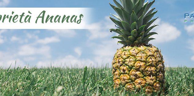 L'Ananas, prendersi cura di sé con dolcezza
