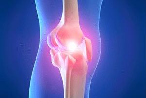 Freddo, dolori muscolari e articolari