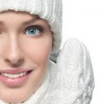 Proteggere e curare la pelle