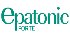 epatonic
