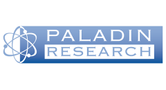 paladin research