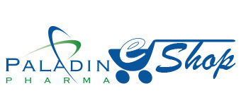 Paladin Pharma e-commerce
