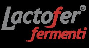 lactofer logo