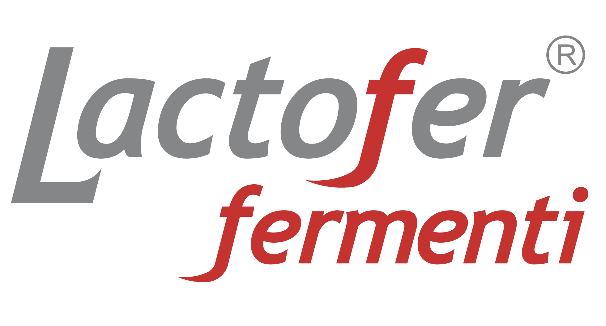 Lactofer