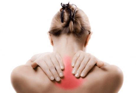 Dolori muscolari e articolari