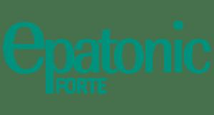 epatonic logo