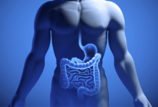 Sanavita Regolartià intestinale