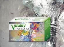 tonici vitality mensana