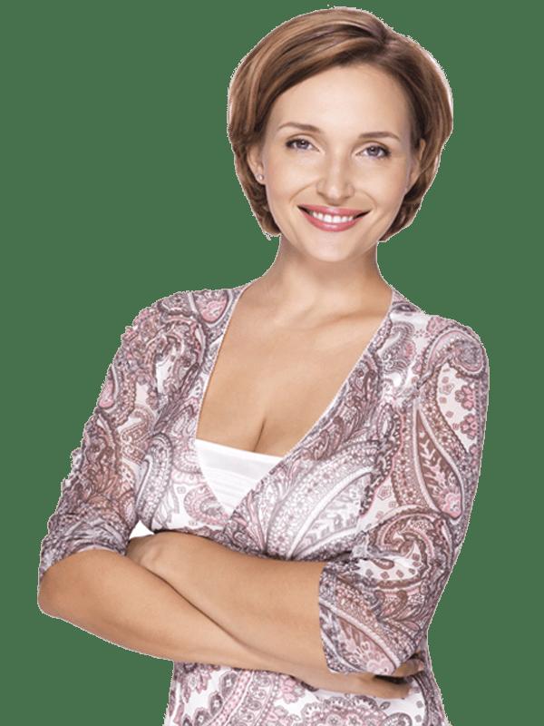 donna equopausa_1