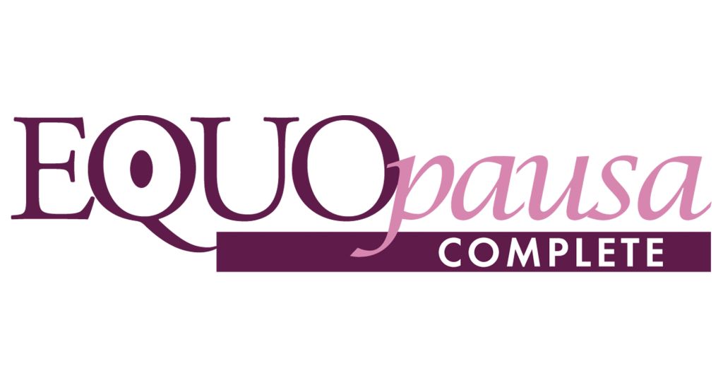 equopausa complete