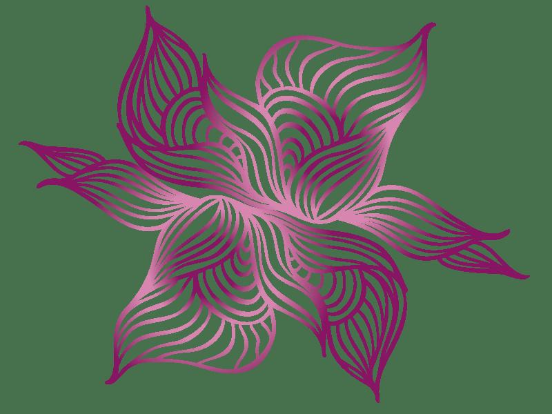 fiore equodonna_1