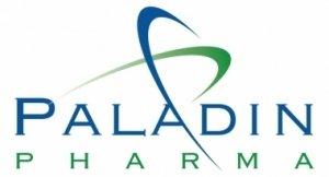 Paladin Pharma