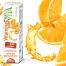 IMG_sanavita_vitaminaC
