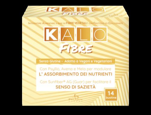 Kalo Fibre