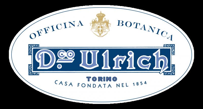 Logo Ulrich Beauty Cosmesi