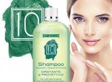 ulrich shampoo