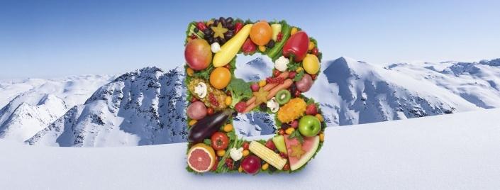 vitamine b paladin pharma