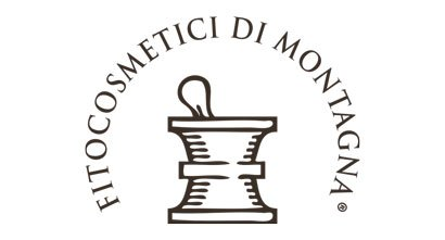 fitocosmeticidimontagna logo
