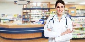 affidabilita-paladinpharma