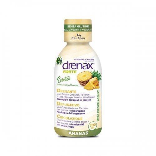 Drenax Forte Ananas Pocket