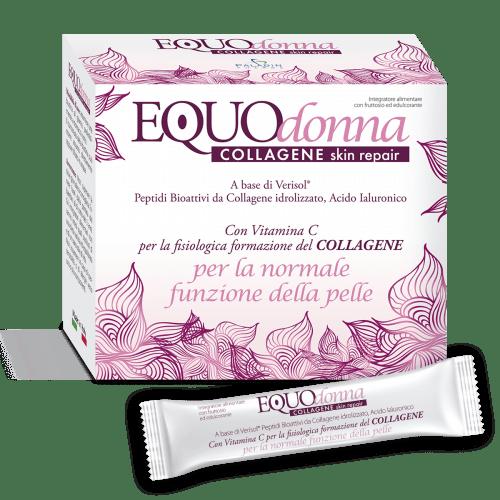 equodonna collagene
