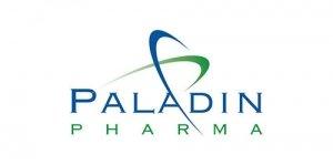 logo-paladinpharma-footer