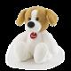 Trudi Illuminasogni Beagle