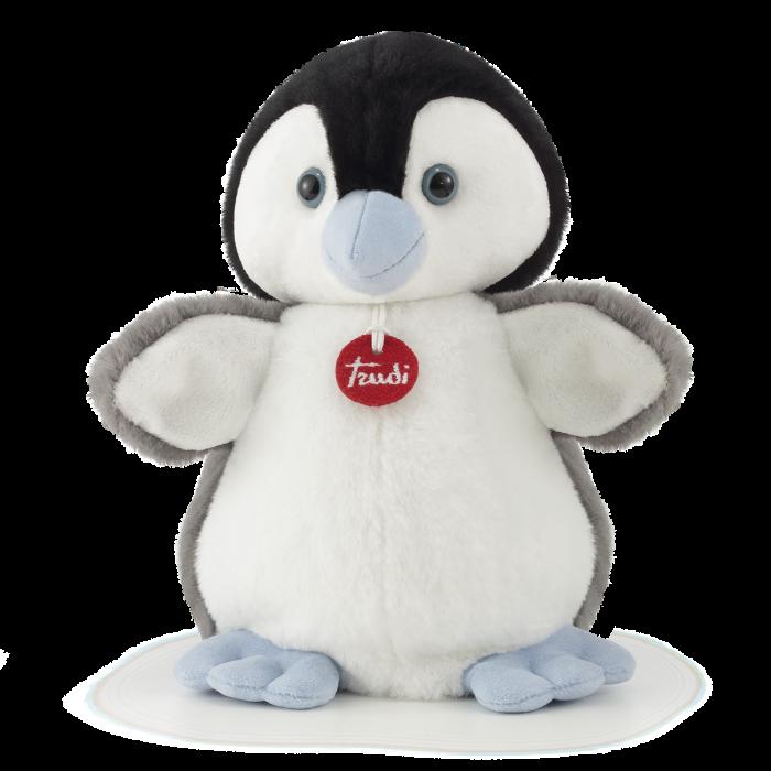 Trudi Scaldasoni Pinguino