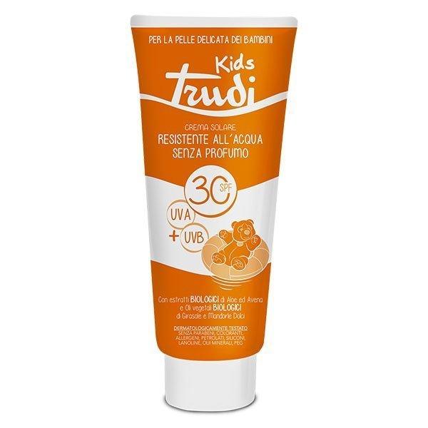Trudi Crema Solare Protezione 30