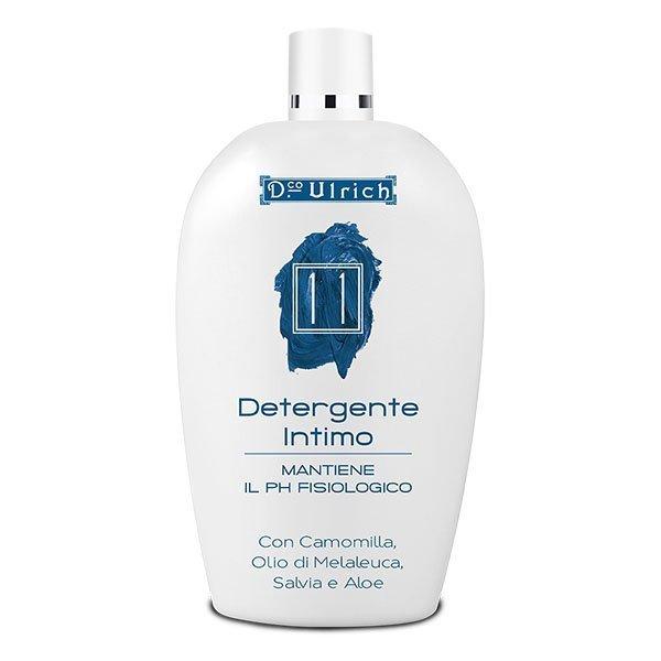 Ulrich Detergente Intimo