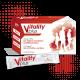 Vitality Plus Tonici Energetici