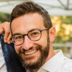 Carlo Ragusa Marketing e Comunicazione