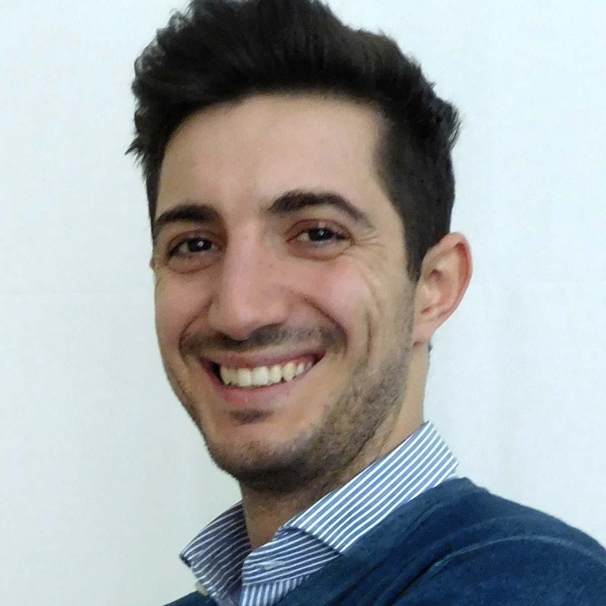 Edoardo Rossi Gestione Consulenti