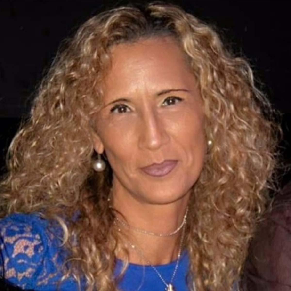 Roberta Bertarelli Customer Service