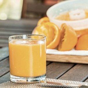 Spremuta Vitamina C