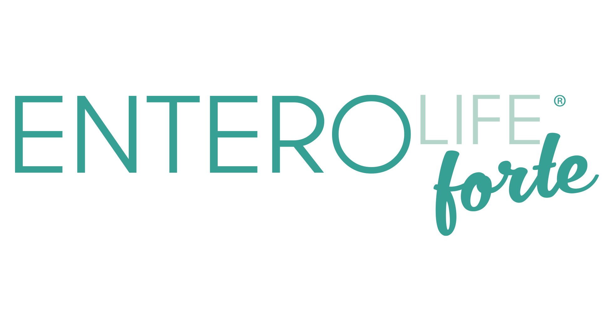 Enterolife Forte Integratore alimentare