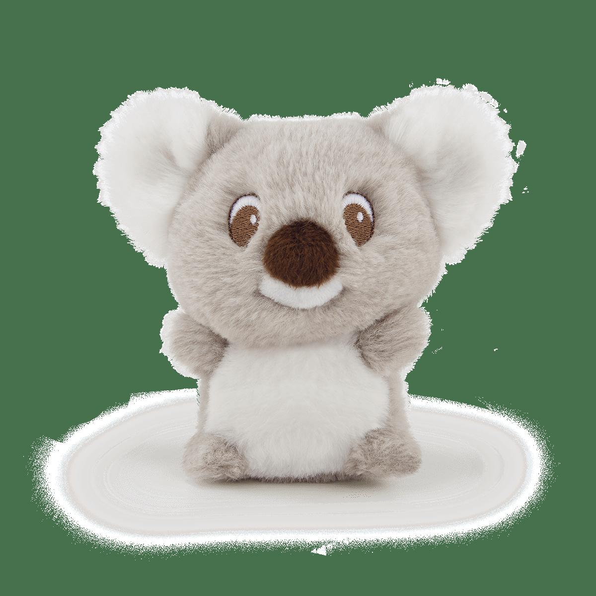 Trudi Baby Pastel Koala