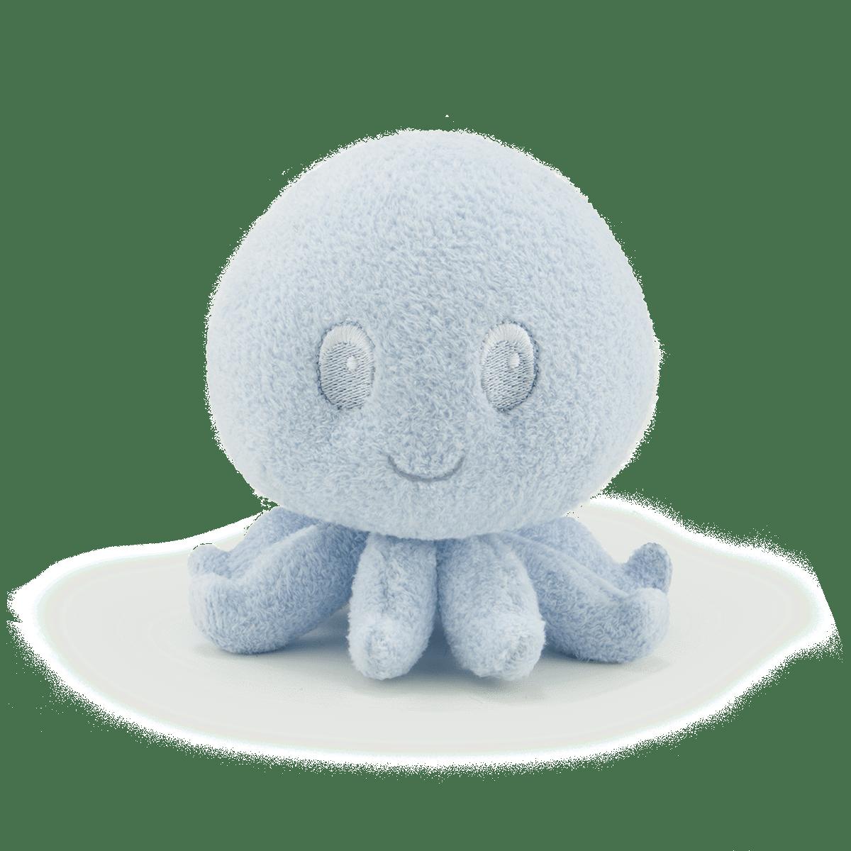 Trudi Baby Pastel Polipo