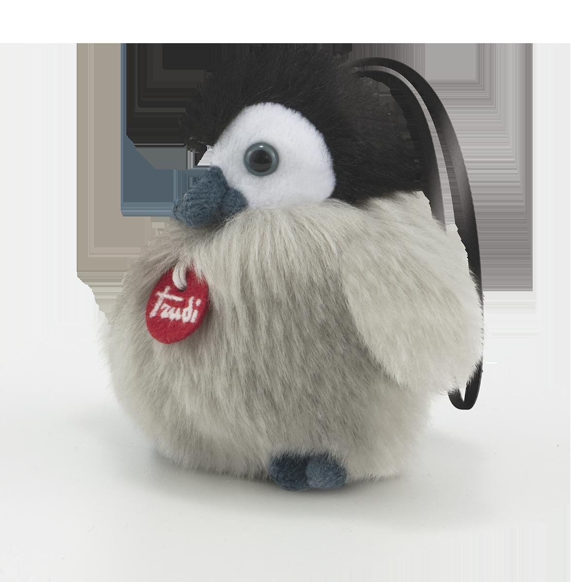 Trudi Charms Pinguino