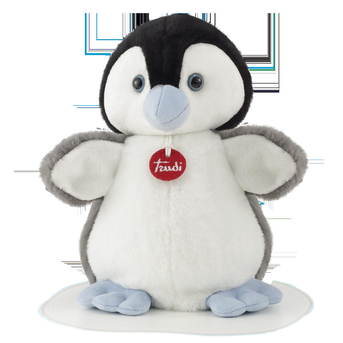 Trudi Scaldasogni Pinguino