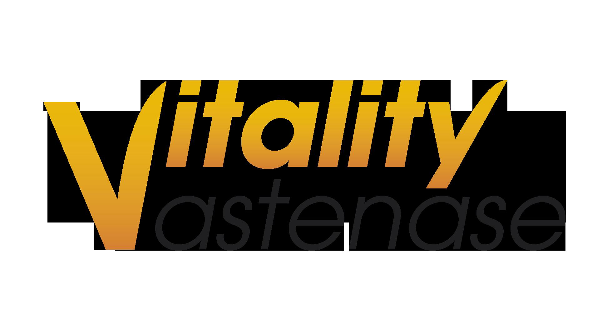 Vitality Astenase Tonici Energetici