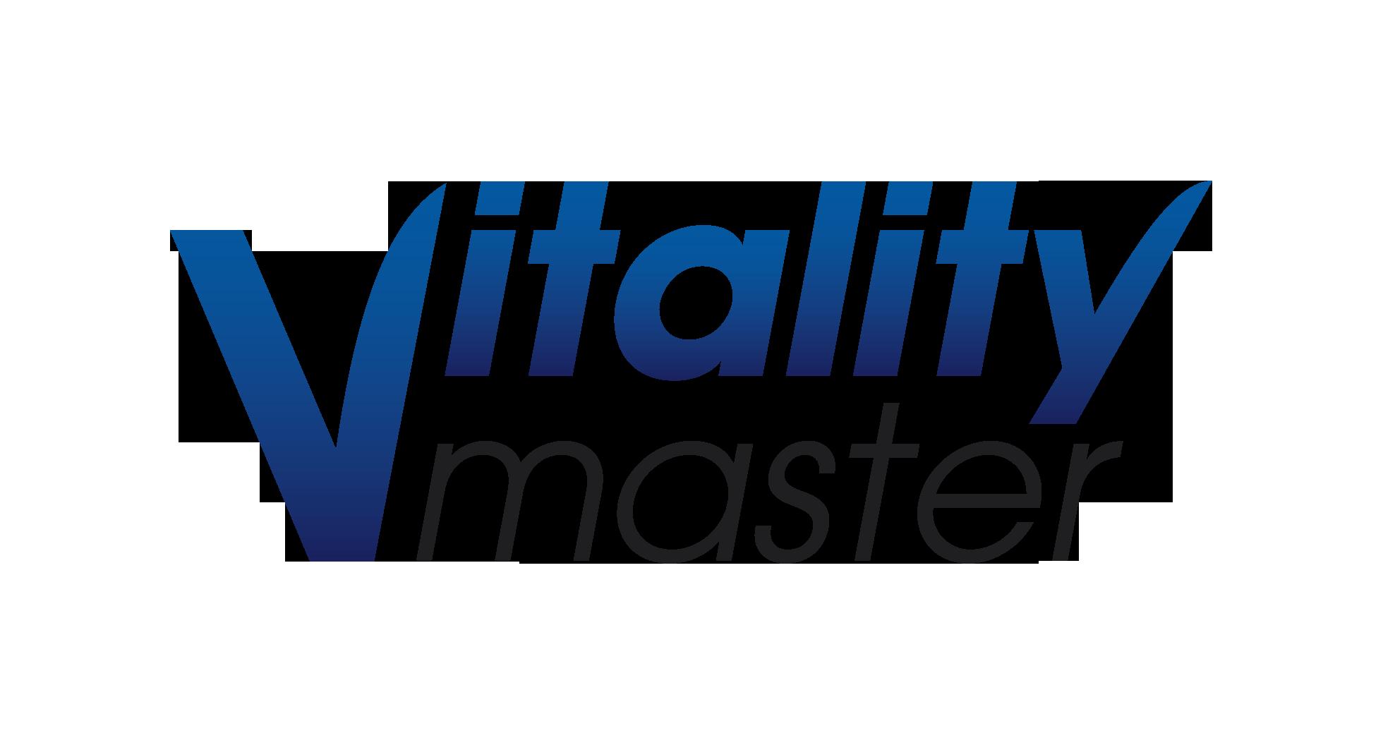 Vitality Master Tonici energetici