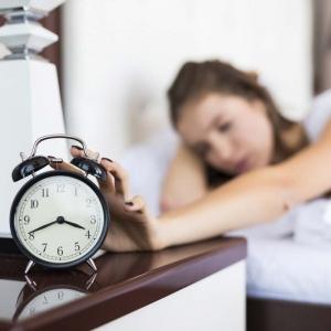 Sveglia Melatonina Paladin Pharma