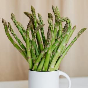 asparagi e rimedi naturali