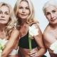sintomi della menopausa paladin pharma