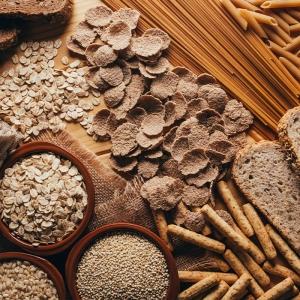 cereali e benefici del magnesio