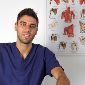 marco castellazzo - postura corretta - paladin pharma