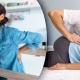 postura corretta paladin pharma intervista al fisioterapista