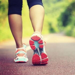 muscoli e benefici della corsa per organismo