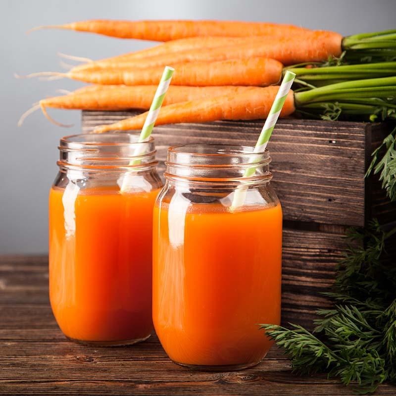 Giusta alimentazione per un'abbronzatura perfetta e duratura